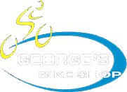 Georges Bike Shop Balcatta