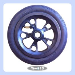 Micro Air Wheel 200mm