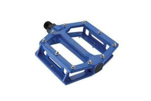 Giant MTB Pedals Core Blue