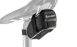 430000027_GIANT_DX_SEAT_BAG_SMALL.jpg