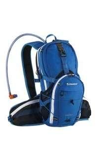 Giant Cascade 2 Blue 3L