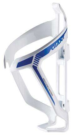 Giant Proway Cage White Blue