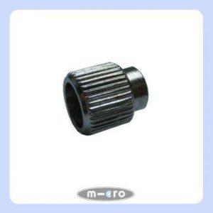 1010_MICRO_NUT_E-CLIP_FROM_LOCKING