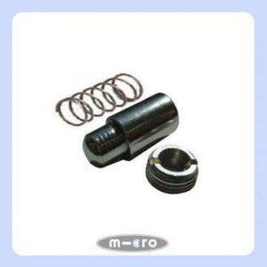 1011_MICRO_BOLT_&_FIXING-NUT_&_SPRING