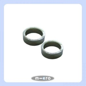 1039_MICRO_STEEL_WASHER_PAIR
