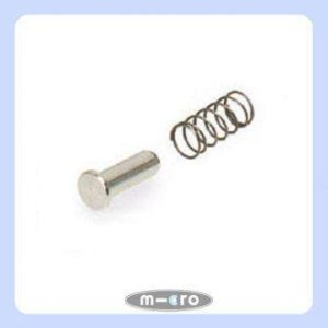 1042_MICRO_SPRING_&_BOLT_LOCKING