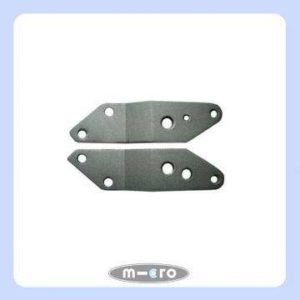 1056_MICRO_HOLDER_PLATES_LEFT_AND_RIGHT