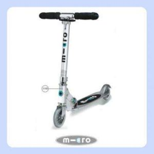 1155_MICRO_FRONT_HOLDER