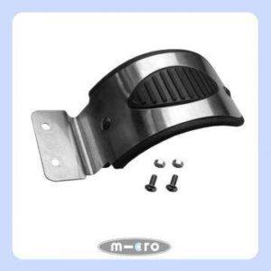 Maxi Micro Brake