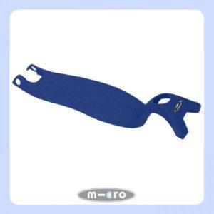 Maxi Micro Deck Blue
