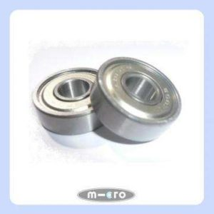 AC1002_MICRO_ABEC_5_BEARINGS