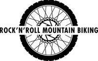 Rock& Roll Mountain Biking