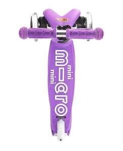 Mini Micro Deluxe Purple