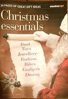 2015-Christmas-essentials-cover