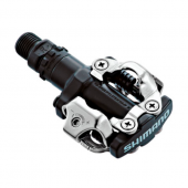 Shimano PD-M520 Pedals Deore | Shimano Pedals