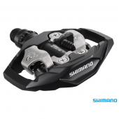 Shimano PD-M530 Pedals Deore | Shimano Pedals