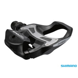 Shimano PD-R550 Pedals Tiagra