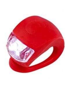 MICRO LIGHT RED
