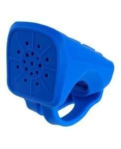 MICRO NOISE MAKER BLUE