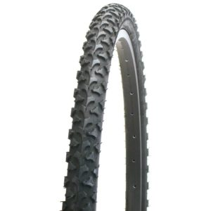 CST FLAT FIGHTER 26 x 1.95