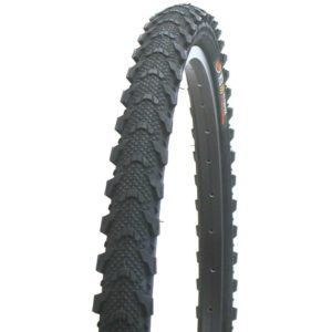 CST FLAT FIGHTER GS 26 x 1.95