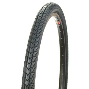 CST FLAT FIGHTER RD 26 x 1.90