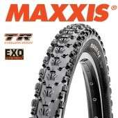 MAXXIS ARDENT TR EXO 27.5 x 2.4
