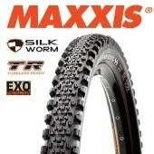 Maxxis Minion SS 27.5 X 2.30 MTB Tyre **CLEARANCE**