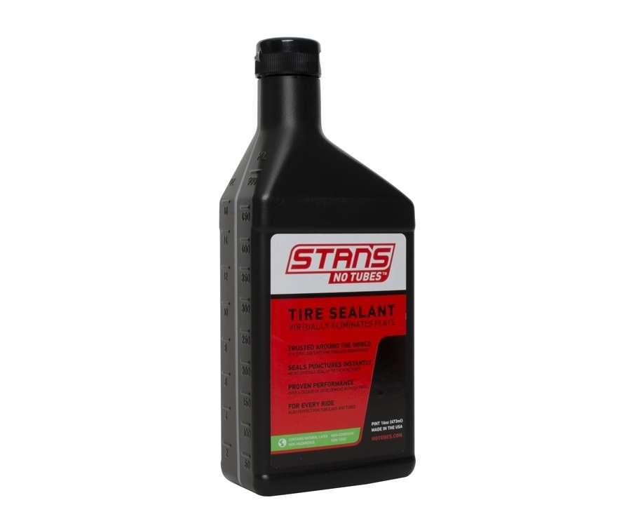 Stans No Tubes Sealant 473ml