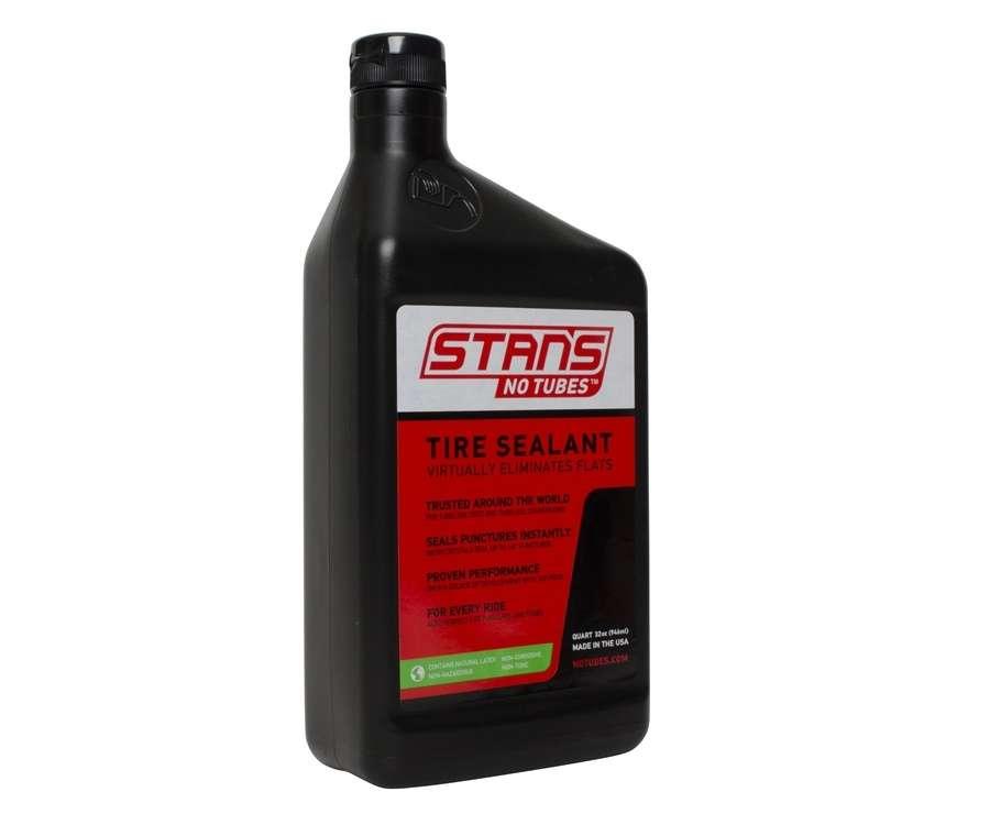 Stans No Tubes Tyre Sealant 946ml