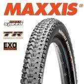 MAXXIS ARDENT RACE TR EXO MAXX SPEED 27.5 x 2.2