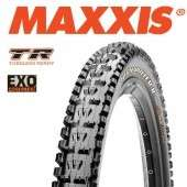 Maxxis HighRoller II 29 X 2.30 MTB Tyre **CLEARANCE**
