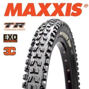 Maxxis Minion 29 X 2.30 DHF MTB Tyre **CLEARANCE**