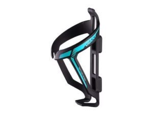 Giant Proway Cage Neon Blue