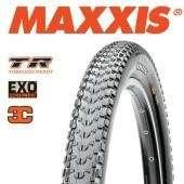 Maxxis Ikon 27.5 X 2.35 MTB Tyre **CLEARANCE**