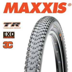 MAXXIS IKON TR 3C EXO 29 x 2.2