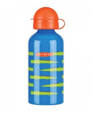 Micro Bottle Jungle