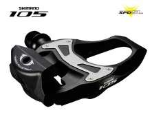 Shimano PD-5800 Pedals