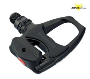 Shimano PD-R540 Pedals
