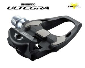 Shimano PD-R8000 Pedals