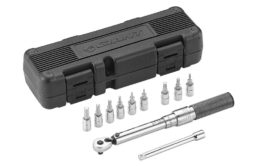 Giant Torque Wrench Set