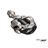 Shimano PD-M8000 Pedals Deore XT | Shimano Pedals
