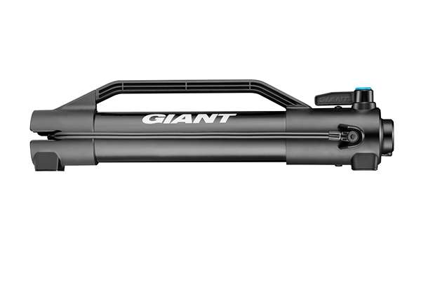 Giant Control Tank 610000119 1