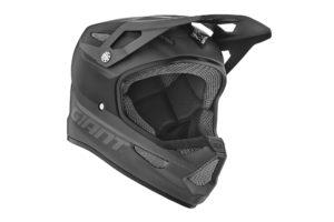 Giant Status Full Face Helmet