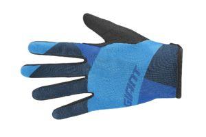 Giant Transcend LF Gloves