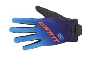 Giant Traverse LF Gloves