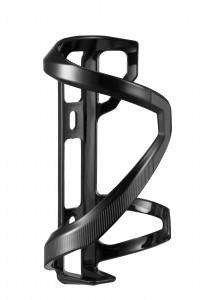 Giant Airway Sport Sidepull Bottle Cage Black