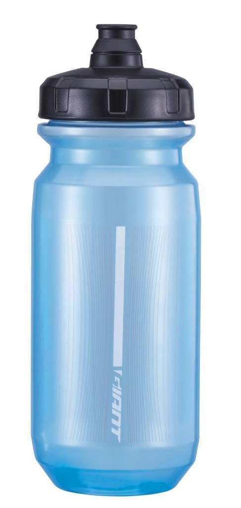 Giant Water Bottle 600CC Blue