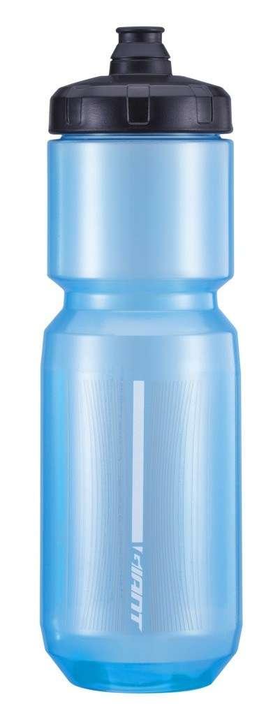 Giant Water Bottle 750CC Blue