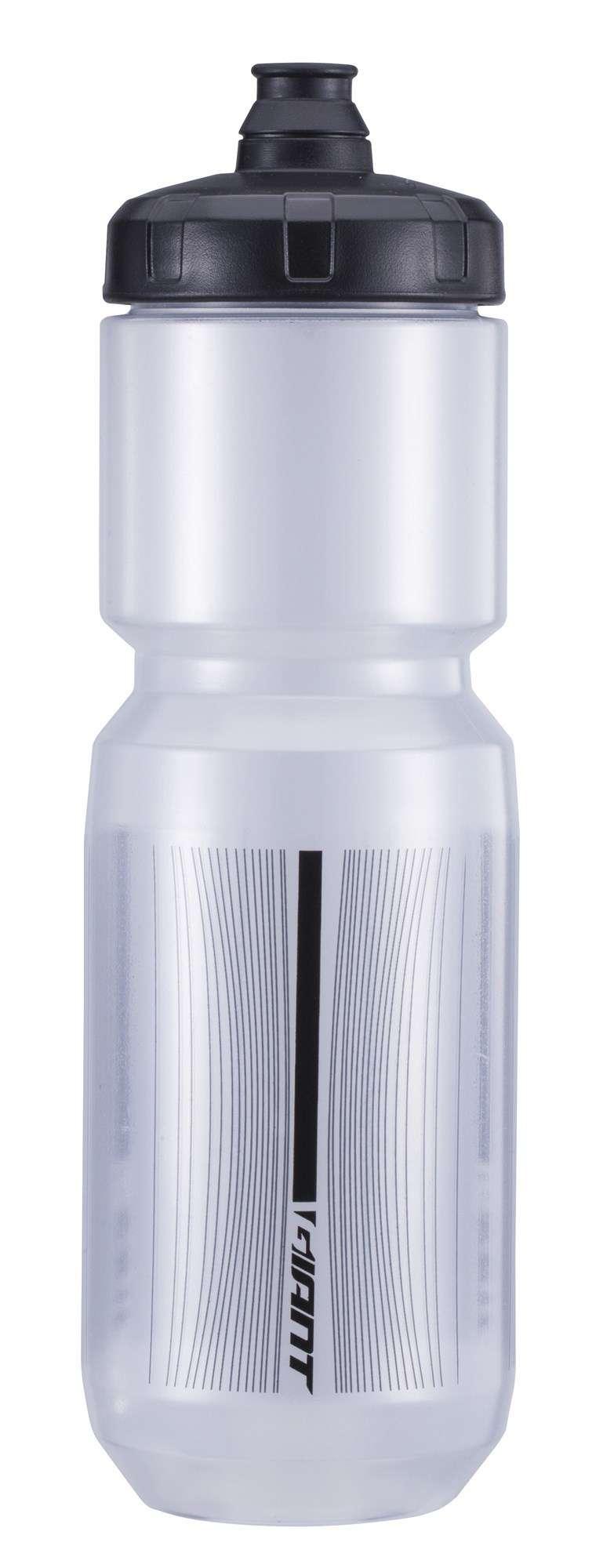 Giant Water Bottle 750CC Grey